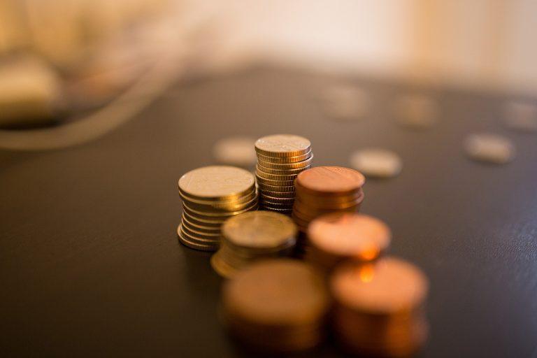 substituição tributária-lucro presumido