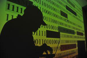 data privacy brasil
