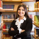Melina Fachin fala sobre ADPF do aborto