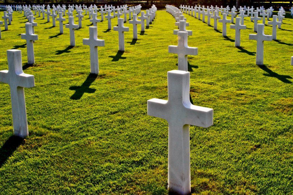 funerário