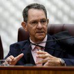 Bolsonaro brumadinho presidente do stj