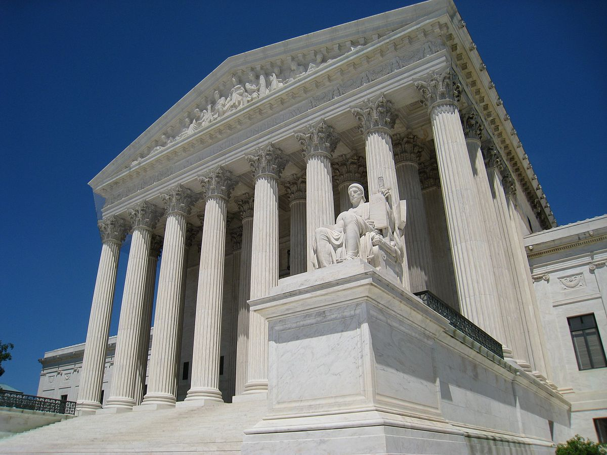 cf3bdca82 Quem estuda Direito nos Estados Unidos? - JOTA Info
