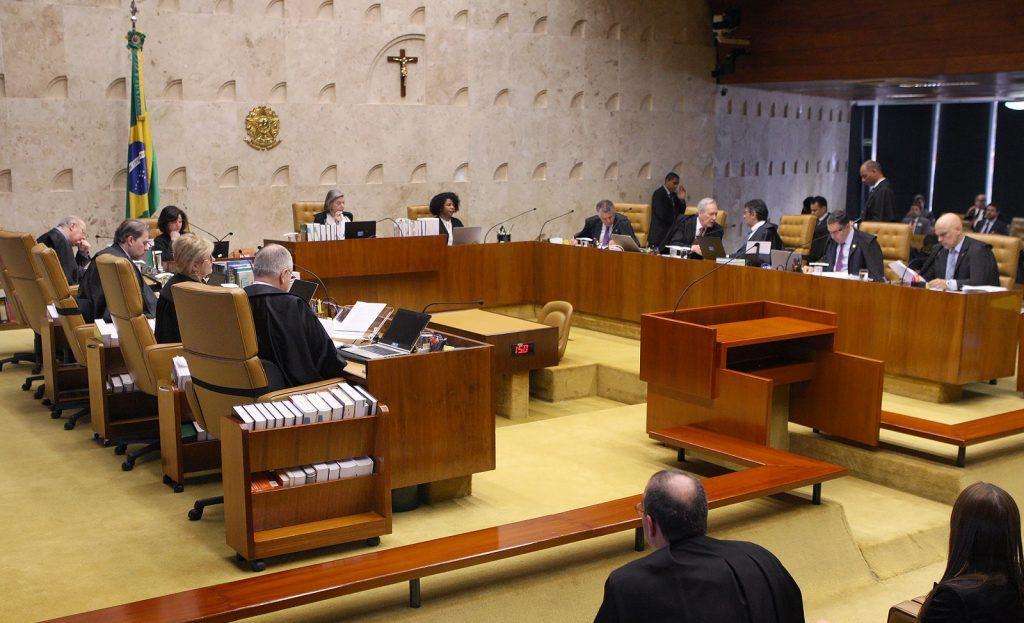 stf-plenario-ruibarbot-dctf