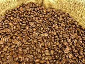 restituição-sacas-de-cafe-corretagem-pis-cofins