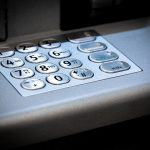 caixa-bancario-denuncia-trt2-cnj