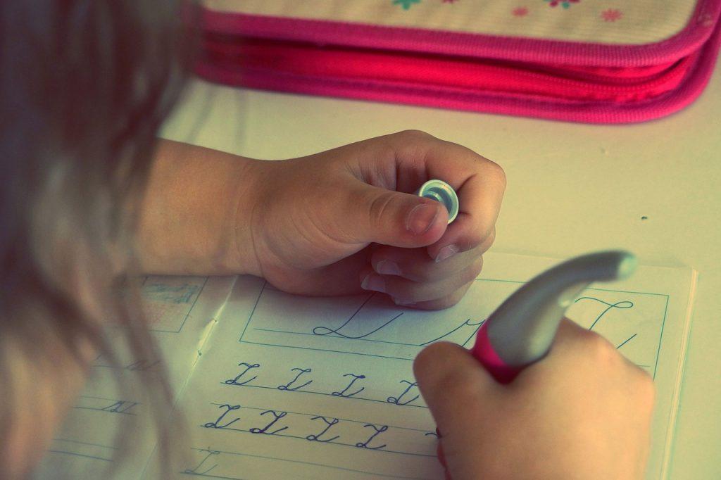 Resultado de imagem para Educação domiciliar: liberdade para algumas famílias pode prejudicar crianças vulneráveis, dizem especialistas