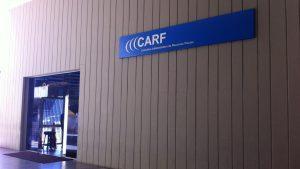 Ministério da Fazenda retira vinculação de três súmulas do Carf