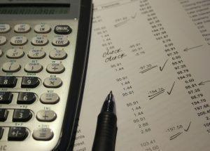 recuperação de crédito - liquidação