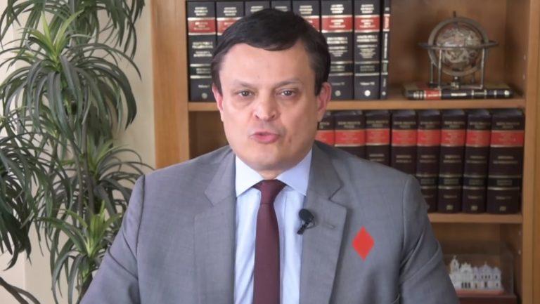 Renato Silveira