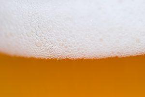 cerveja-alcool-bebida-alcoolica-ambev-inbev