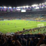 estadio-do-maracana-stj-camarotes-do-maracana