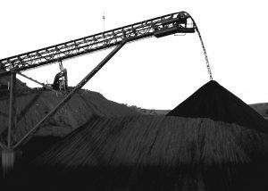 holding-minerio-de-ferro-mineracao-csn