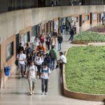 aulas-UNB-faculdade; UNB