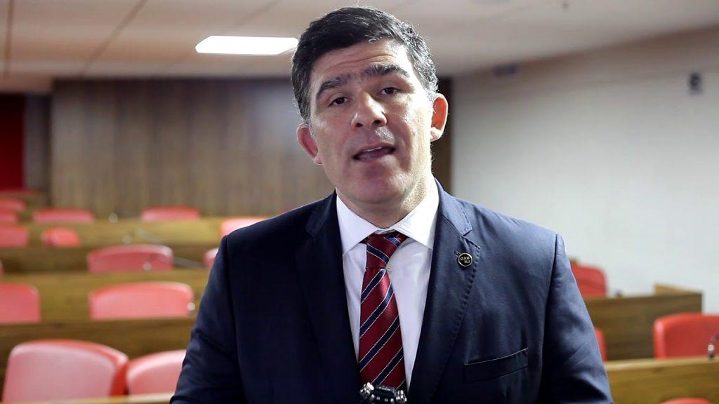 Luciano Bandeira OAB-RJ