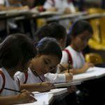Escola sem Partido. pesquisa benefícios fiscais paraeducação desconto compulsório de mensalidades escolares