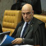 prisão em segunda instância MPs STF coronavírus