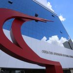 OAB Exame de Ordem para 2019 hackers