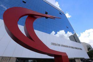 OAB elabora proposta de emenda ao PL que cria CBS e pede alíquota escalonada e mais isenções