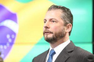 Caio Augusto da Silva