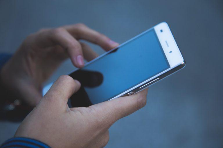 Nokia recuperação oi execução fiscal Mercados digitais