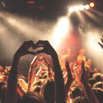 Marketing & Entertainment Law