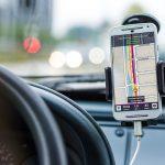 contribuição, transportes; Uber