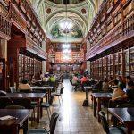 Direito e literatura