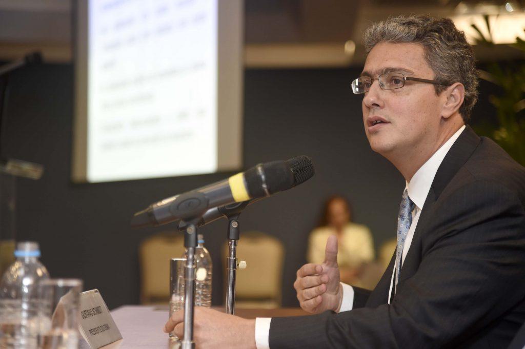 gustavo-schmidt-lei-de-mediação