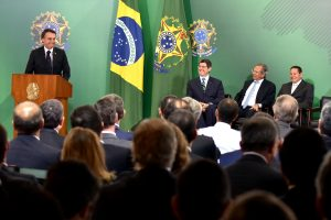 bolsonaro-IOF- posse