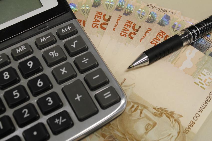 Contencioso tributário brasileiro, como resolver