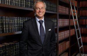 advocacia empresarial