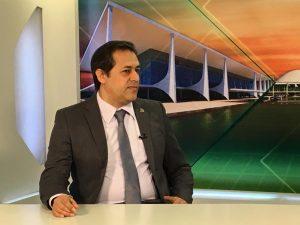 entrevista-presidente-sindifisco-nacional