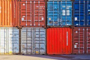Lei Kandir Reintegra-conteineres-exportação-importação-receita-federal-descaminho-stj-carf