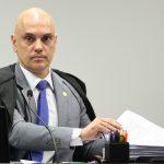 Alexandre de Moraes dívida estados união coronavírus