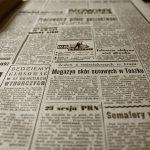 remoção de notícia