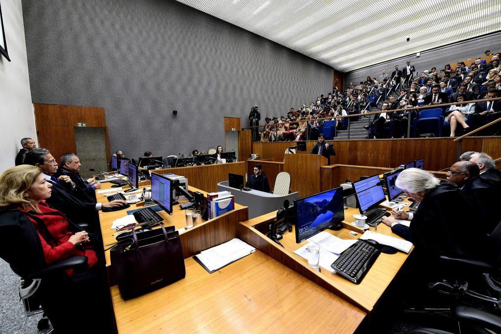 súmulas, stj-1secao-julgamento-napoleao-nunes-icms-cprb