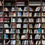 livro, livros