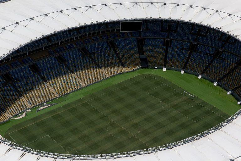 Estadio-maracana-futebol