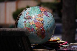 tributos, Países mudam regras fiscais para sobreviver à crise gerada pela pandemia