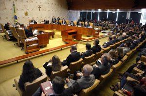 Decreto; Bolsonaro; conselhos; Policia legislativa, Operação Métis