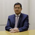 Reforma, José Levi PGFN procurador-geral da fazenda