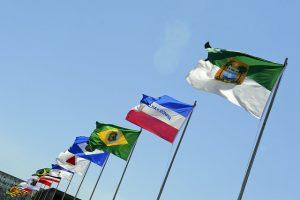 Vetos à lei do auxílio a estados e municípios reduzem repasses