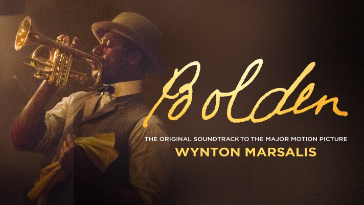 """Buddy Bolden, O Primeiro ""rei"" Do Jazz"