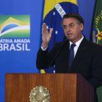 mp, porte ilegal Bolsonaro