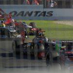 Formula-1-globo-corrida-carf-cide