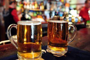 cerveja cidades partilha