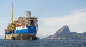 fpso-navios-sonda-petrobras-repetro-petroleo-oleo-gas