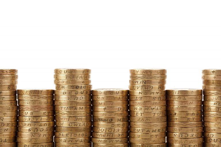 reforma tributária, lucros e dividendos