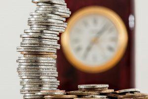 tesouro nacional, precatórios federais