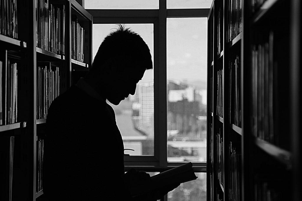 desinformação, sociologia, direito